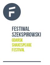 Logo Festival Szekpirowski